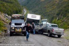 carretera-austral-chili-5